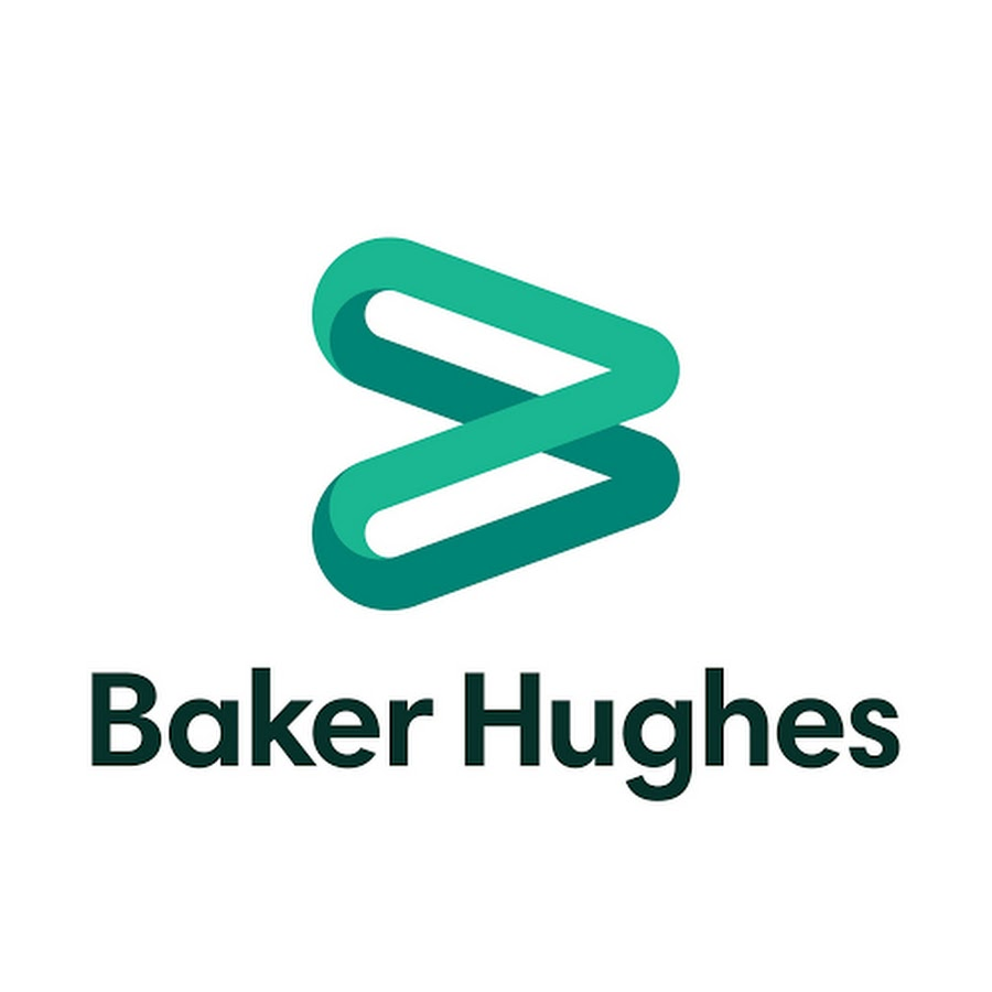 Baker Hughes Mumbai Staff Software Engineer job 2021