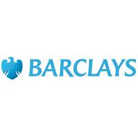 Application Development Job at Barclays