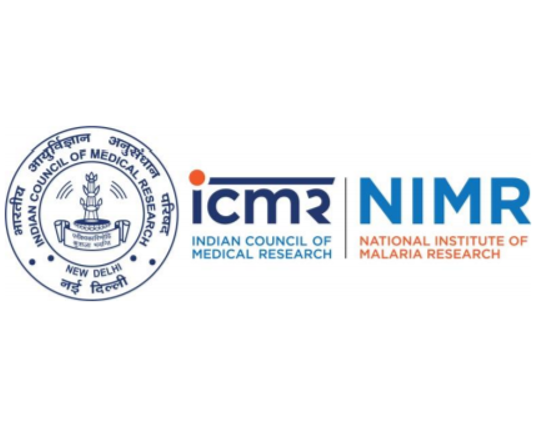 Project Research Associate (Life Science) at ICMR-NIMR, New Delhi: Walk-in-Interview on Apr 30