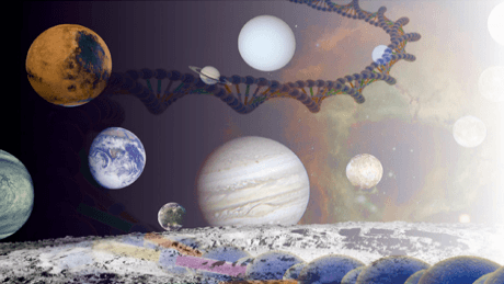 Online Course on Astrobiology and Science Communication by IISER Kolkata [Jul 22-26]: Register Now