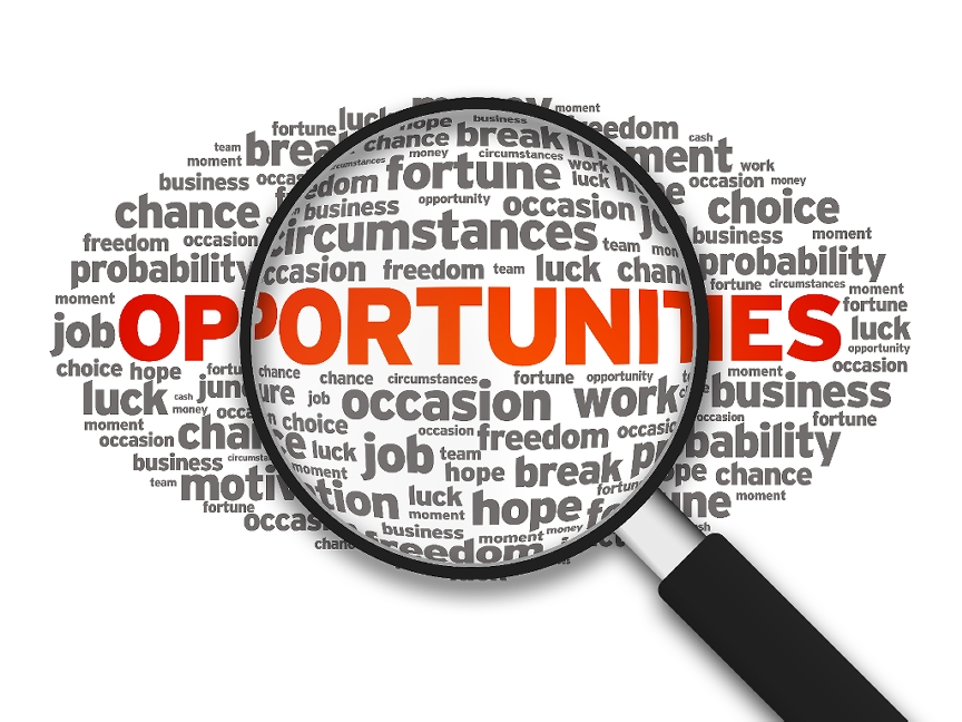List of Important Educational Opportunities of Today (Apr 5) [Internship, Scholarship & Fellowship]: Apply Now