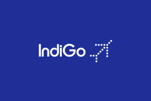 Indigo Gurugram Executive Social Media Job 2021