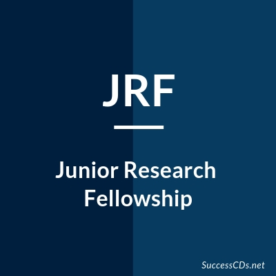 JRF (Civil Engineering) at NIT Surathkal [2 Positions]: Apply by Apr 30: Expired