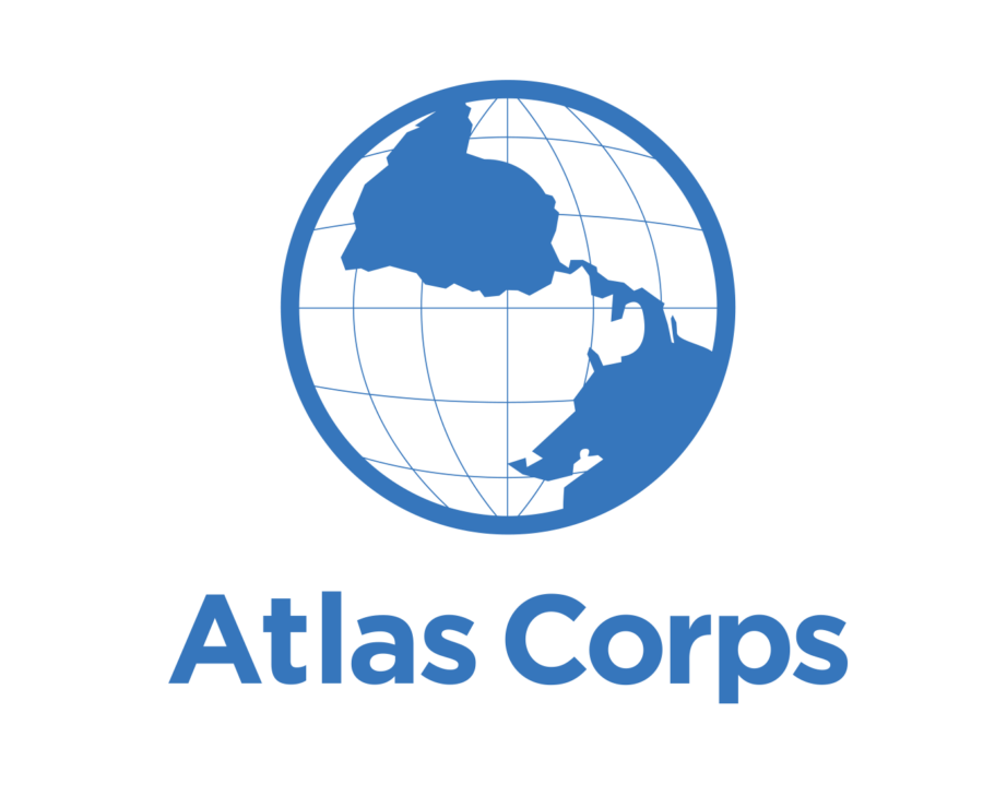 In-Person Fellowship 2021 by Atlas Corps [12-18 Months]: Apply by May 16