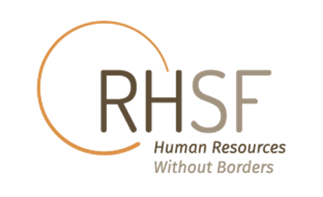 Cartoon Competition 2021 by NGO Human Resources Without Borders (RHSF) [Exciting Awards]: Apply by Apr 10: Expired