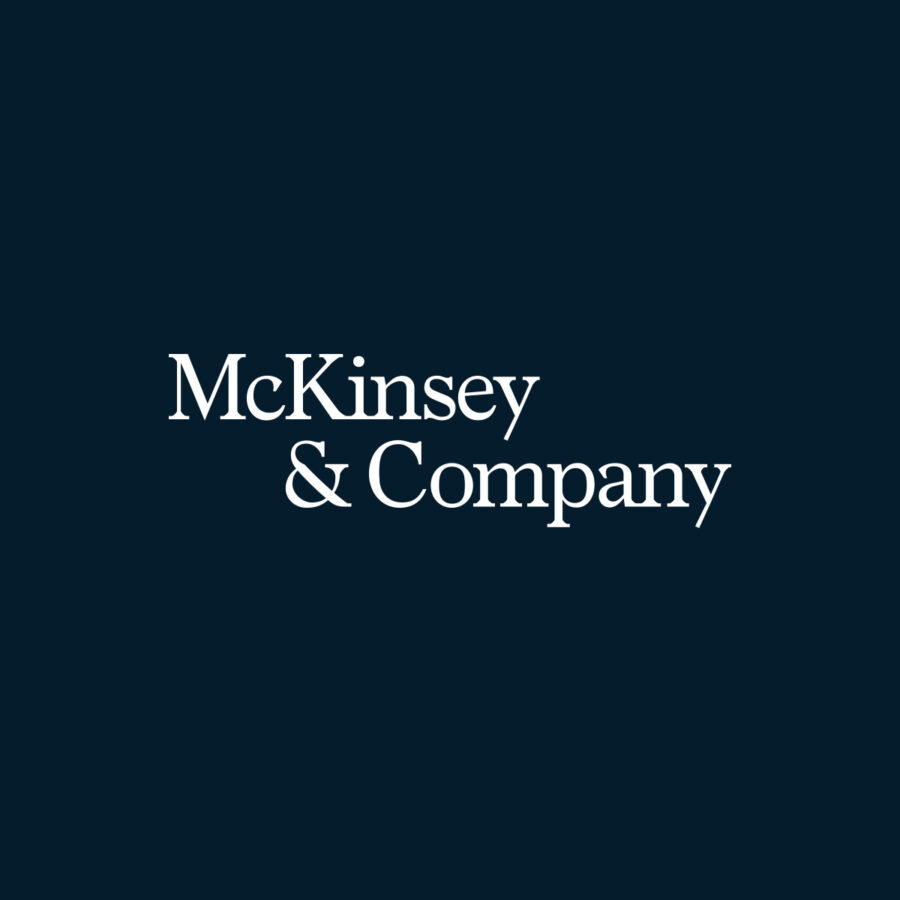 JOB POST: Analyst- Power Modelling, Power Solutions at McKinsey & Company, Gurugram: Applications Open