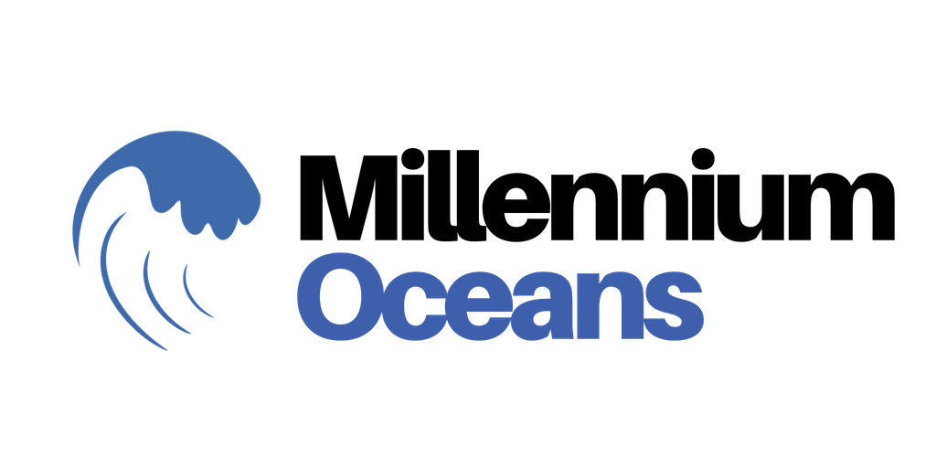 Annual Millennium Oceans Prize 2021 [Prizes Upto ₹3.75L]: Apply by April 20: Expired