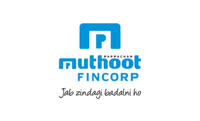Internship Opportunity at Muthoot Fincorp Ltd, Chennai: Apply Now