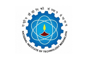 Ph.D. Admissions 2021 at NIT Meghalaya: Apply by May 4: Expired