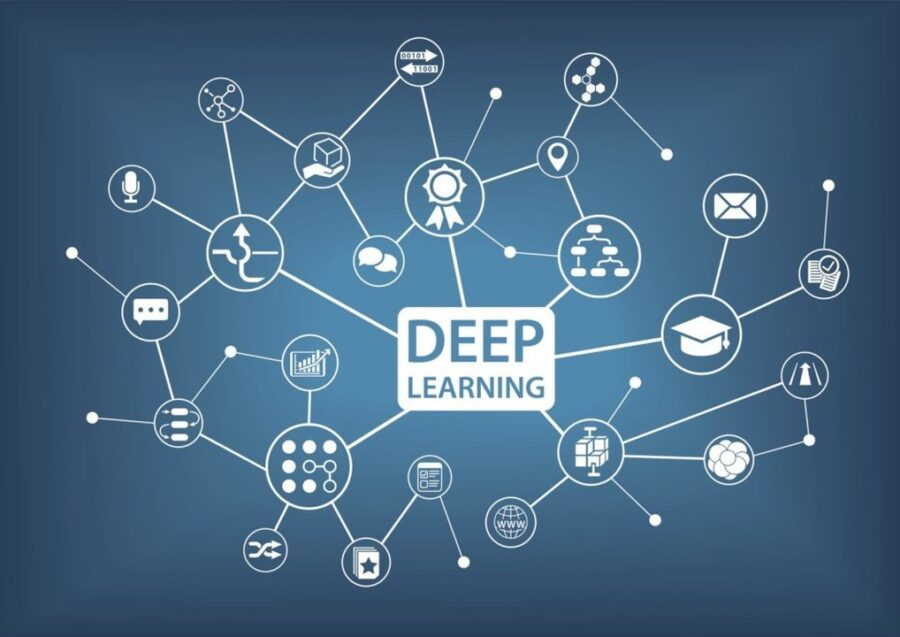 Online FDP on Deep Learning and its Applications by NIT Warangal [Apr 26-30]: Register by Apr 24