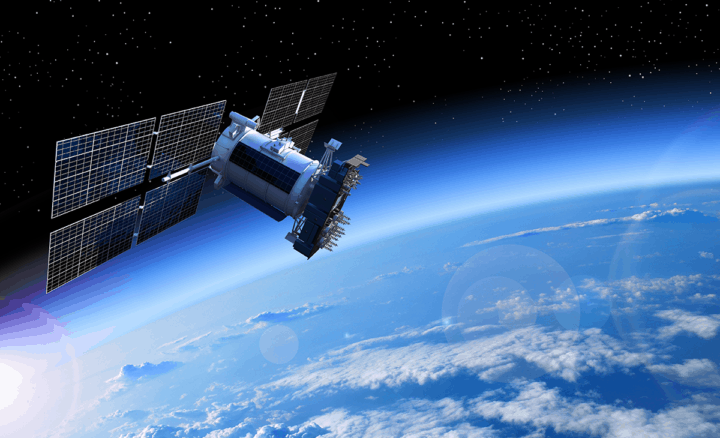 Online FDP on Global Navigation Satellite Systems by IIITDM Kurnool [May 10-21]: Register by May 5