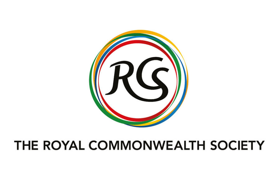 Volunteer Judge at Queen's Commonwealth Essay Competition 2021: Apply by May 17