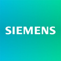 Siemens Fresher Hiring Challenge [Bangalore; 80 Positions]: Apply by July 4: Expired