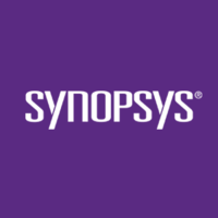 Internship Opportunity (Technical Engineering) at Synopsys, Bangalore: Apply Now