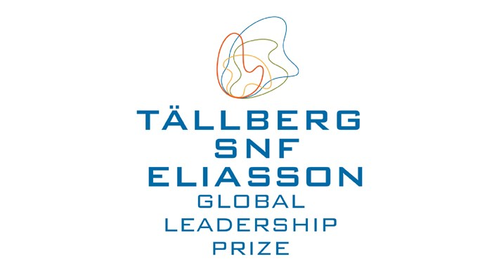 Call for Nominations: Tällberg-SNF-Eliasson Global Leadership Prize 2021 [Prizes Upto Rs. 54 L]: Submit by May 24
