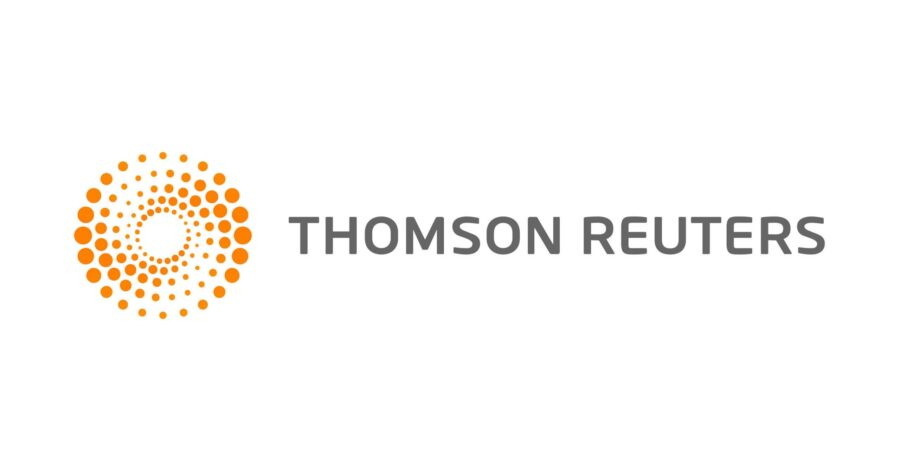 JOB POST: Content Technical Specialist at Thomson Reuters, Hyderabad: Applications Open
