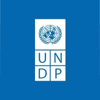UNDP Chandigarh Internship 2021