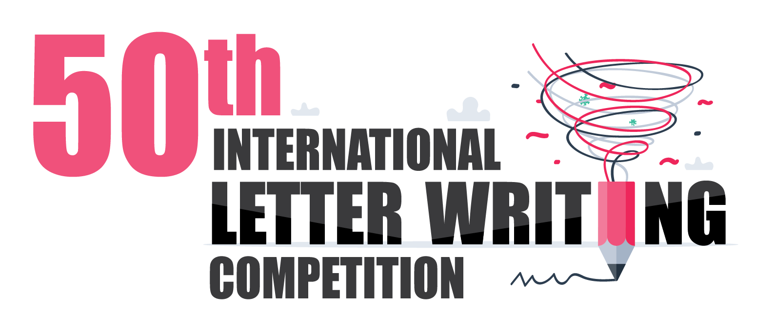 International Letter Writing Competition for Young People 2021 by UPU [Prizes Upto Rs. 1.25L]: Submit by Apr 5