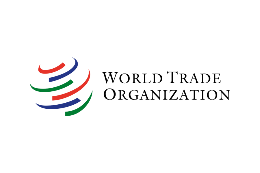 WTO Young Professionals Programme (YPP) 2022 [Salary Rs. 2 L/Month]: Apply by April 29