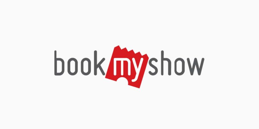 bookmyshow Mumbai Executive Ad Operations job 2021