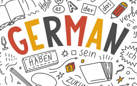 German Summer Intensive Course for Beginners by IIT Kanpur [May 17-July 16]: Registrations Open