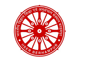 Integrated Ph.D. Admissions 2021 at IISER Berhampur [Monthly Fellowship Rs. 12k]: Apply by June 21