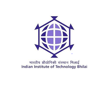 Junior Research Fellow Under DST Funded Project at IIT Bhilai: Apply by May 21: Expired