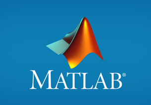 MATLAB Expo 2021 [May 4-5; Online]: Registrations Open