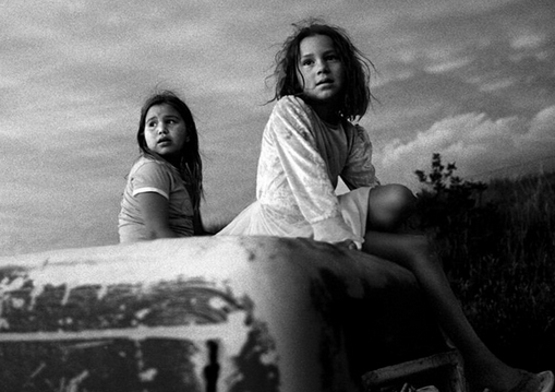 Magnum Foundation Inge Morath Award 2021 for Women Photographers [Prizes Upto Rs. 3.7L]: Apply by Apr 30: Expired