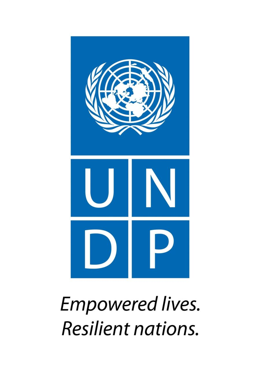 Internship Opportunity (Integrated Planning) at UNDP, Chandigarh: Apply by Apr 21