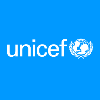 Free Online Course on Integrating Climate Change in UNICEF's Planning and Programming 2021 [3 Hours]: Register Now