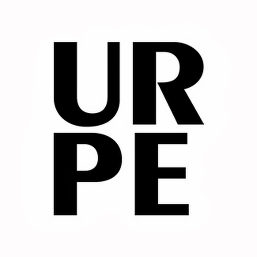 Dissertation Fellowship 2021-22 by The Union for Radical Political Economics (URPE): Apply by May 31