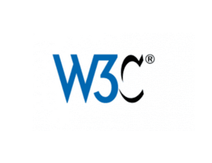 Professional Certificate Course in Front-End Web Development by W3C [Fully Online, Self-Paced]: Enroll Now!