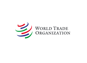 WTO Essay Award 2021 for Young Economists [Prizes Upto Rs. 3.7L]: Apply by June 7