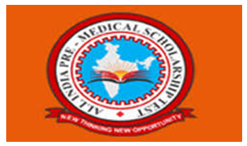 All India Pre-Medical Scholarship (AIPMST (Primary)) 2021-22 [100 % Tuition Fee]: Apply by May 29