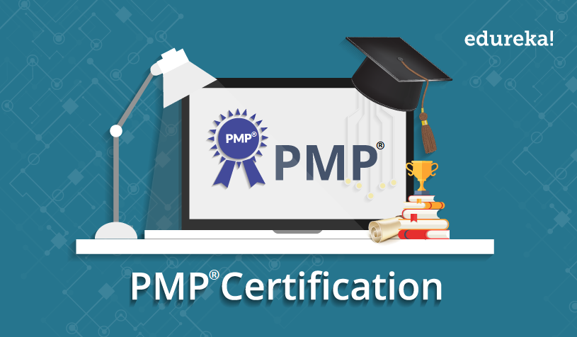 Course on PMP Certification Training [Online Classes; Multiple Slots]: Enroll Now!