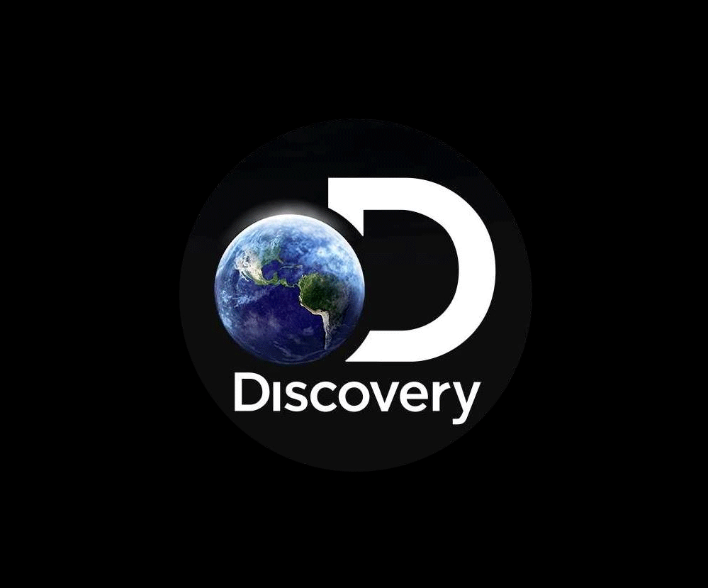 JOB POST: Software Development Engineer I at Discovery, Pune: Apply Now!
