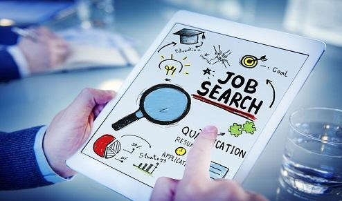Fresher jobs in India May June 2021
