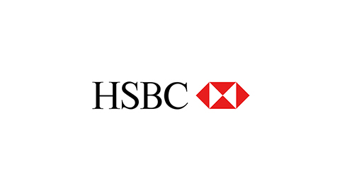 JOB POST: Consultant Specialist at HSBC, Pune: Apply by Jun 21