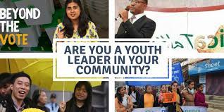 Hurford Youth Fellowship Program 2021 [March 1 – May 31, 2022; Fully Funded]: Apply by July 3: Expired