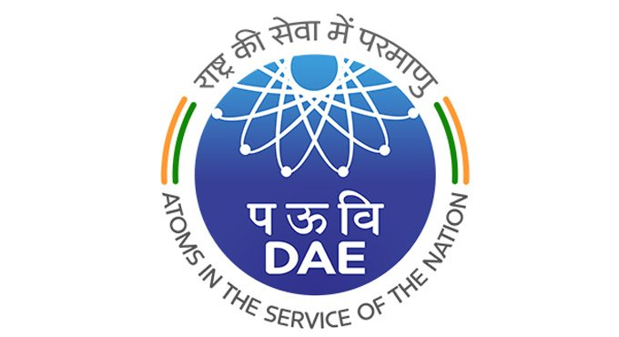 JRF/ SRF Under NBHM, DAE Sponsored Project at IIT Indore: Apply by May 31: Expired