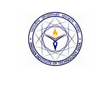 Ph.D. Admissions 2021 at IIT Goa: Apply by June 15: Expired