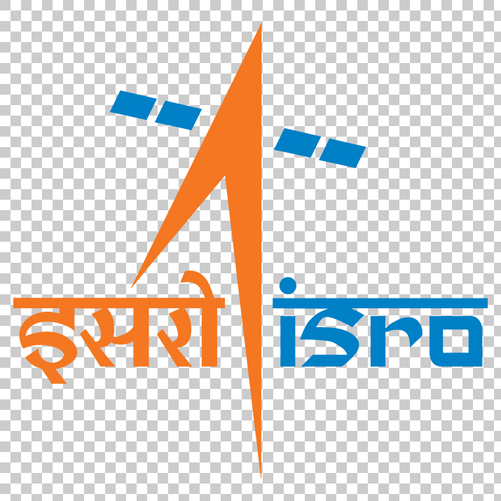 JRF Under ISRO Funded Project at IIT Jodhpur: Apply by Jun 3: Expired