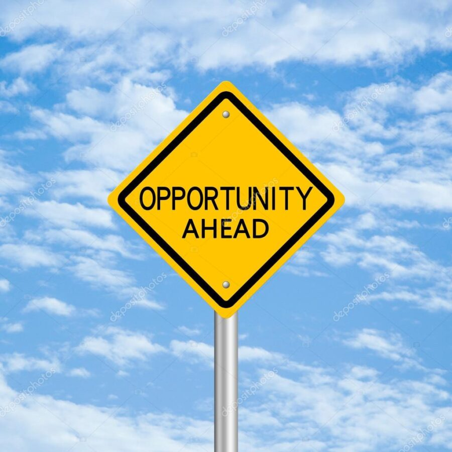 Important Opportunities