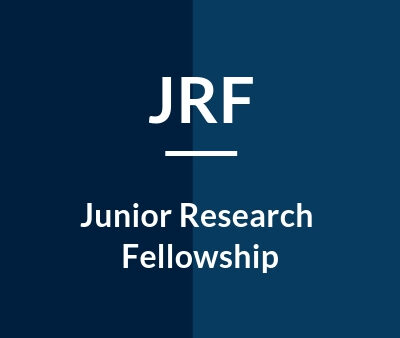JRF & Project Assistant (Robotics/ Control Systems) at IIT Gandhinagar [2 Positions]: Apply by May 20: Expired