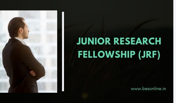 Junior Research Fellow (Biological Engineering) Under Gujcost Funded Project at IIT Gandhinagar: Apply by May 15: Expired