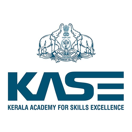 JOB POST: Assistant Professor at Kerala Academy for Skills Excellence (KASE) [2 Vacancies]: Apply by May 27: Expired