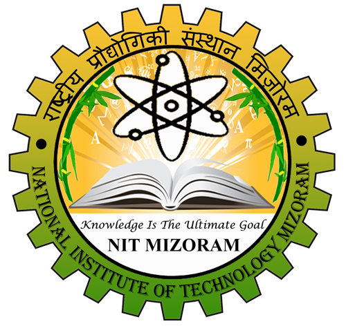 Junior Research Fellowship at National Institute of Technology
