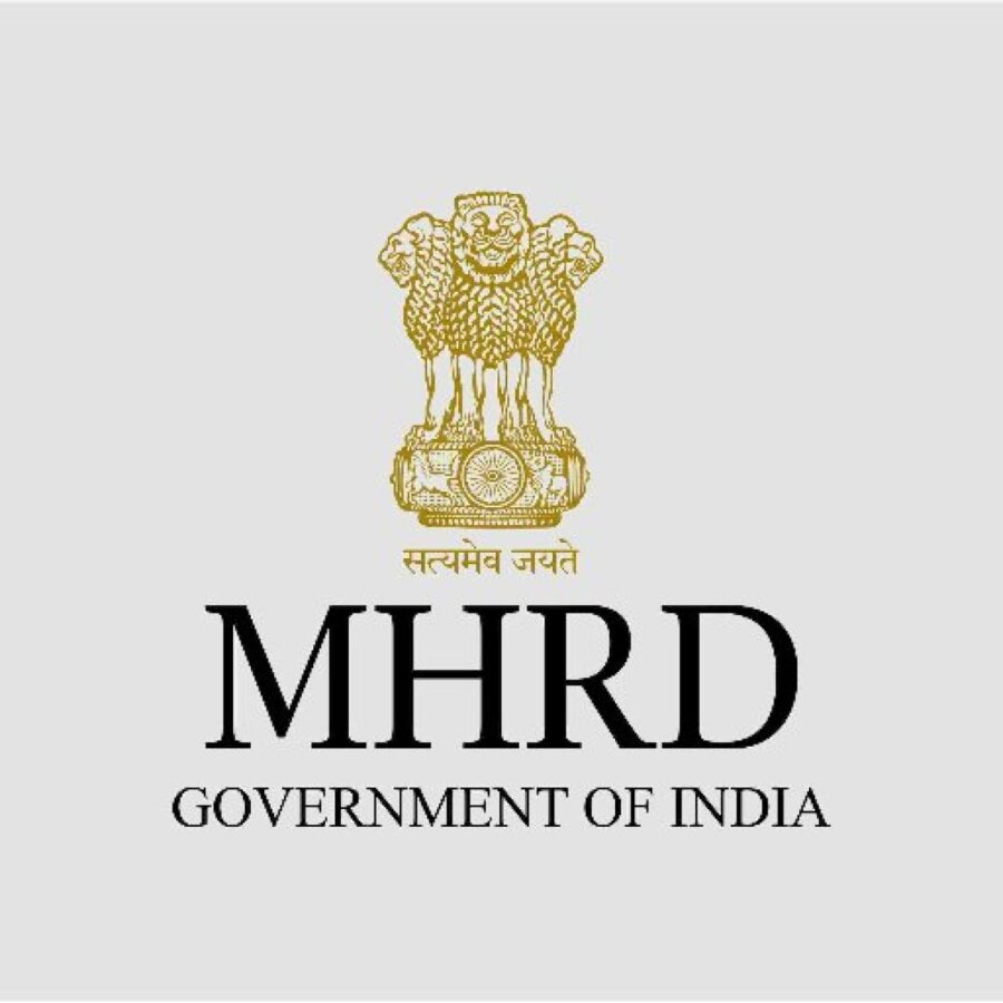 Research Associate (Chemistry/ Biological Engineering) Under IMPRINT-MHRD-DST Project at IIT Gandhinagar [2 Posts]: Apply by May 28