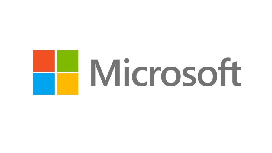 Researcher Position at Microsoft, Bangalore: Applications Open